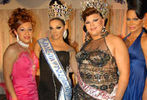 Miss Universo Latina USA and USA Plus 2007 Pageants #99