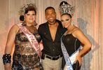 Miss Universo Latina USA and USA Plus 2007 Pageants #102