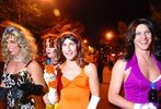 The 22nd Annual 17th Street High Heel Race #3