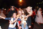 The 22nd Annual 17th Street High Heel Race #15
