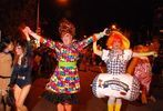 The 22nd Annual 17th Street High Heel Race #18