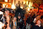 The 22nd Annual 17th Street High Heel Race #21