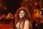 The 22nd Annual 17th Street High Heel Race #27