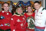 Holiday Sweater Party #47