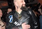 M.A.L. 2008 Leather Cocktails #30