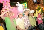 JR.'s Annual Easter Bonnet Contest #17