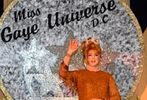 The Academy's Miss Gaye Universe DC Ball #68