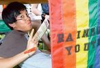 Youth Pride Day 2008 #4