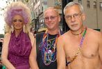 The 2008 Capital Pride Parade #6