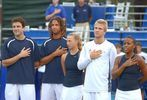 Metro Weekly's Night at the Kastles #4