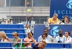 Metro Weekly's Night at the Kastles #14