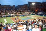 Metro Weekly's Night at the Kastles #20