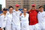 Metro Weekly's Night at the Kastles #21