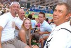 Metro Weekly's Night at the Kastles #27