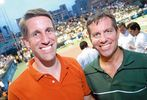 Metro Weekly's Night at the Kastles #48