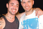 BHT's Gay & Lesbian Night at King's Dominion #10