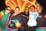 BHT's Gay & Lesbian Night at King's Dominion #40