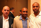 SMYAL's 11th Annual Fall Brunch #2