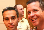 SMYAL's 11th Annual Fall Brunch #3