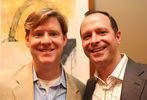 SMYAL's 11th Annual Fall Brunch #4