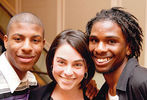SMYAL's 11th Annual Fall Brunch #5