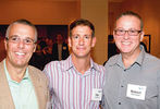 SMYAL's 11th Annual Fall Brunch #6