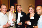 SMYAL's 11th Annual Fall Brunch #7