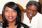 SMYAL's 11th Annual Fall Brunch #8