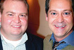 SMYAL's 11th Annual Fall Brunch #9