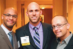 SMYAL's 11th Annual Fall Brunch #10