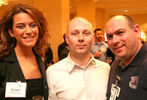 SMYAL's 11th Annual Fall Brunch #11