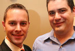 SMYAL's 11th Annual Fall Brunch #12