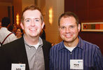 SMYAL's 11th Annual Fall Brunch #13