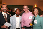 SMYAL's 11th Annual Fall Brunch #14