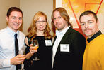 SMYAL's 11th Annual Fall Brunch #15