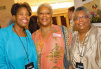 National Black Justice Coalition Reception #9