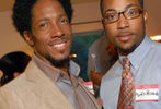 National Black Justice Coalition Reception #12