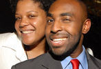 National Black Justice Coalition Reception #15