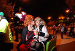 The 23rd Annual 17th Street High Heel Race #2