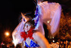 The 23rd Annual 17th Street High Heel Race #4