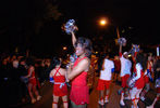 The 23rd Annual 17th Street High Heel Race #5