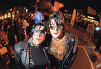 The 23rd Annual 17th Street High Heel Race #9