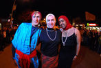 The 23rd Annual 17th Street High Heel Race #10