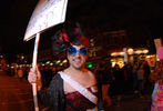 The 23rd Annual 17th Street High Heel Race #11