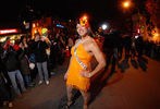 The 23rd Annual 17th Street High Heel Race #12