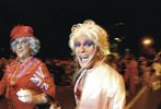 The 23rd Annual 17th Street High Heel Race #13
