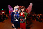 The 23rd Annual 17th Street High Heel Race #14