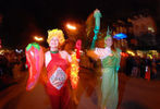 The 23rd Annual 17th Street High Heel Race #15