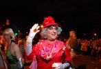 The 23rd Annual 17th Street High Heel Race #23