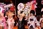 The 23rd Annual 17th Street High Heel Race #29